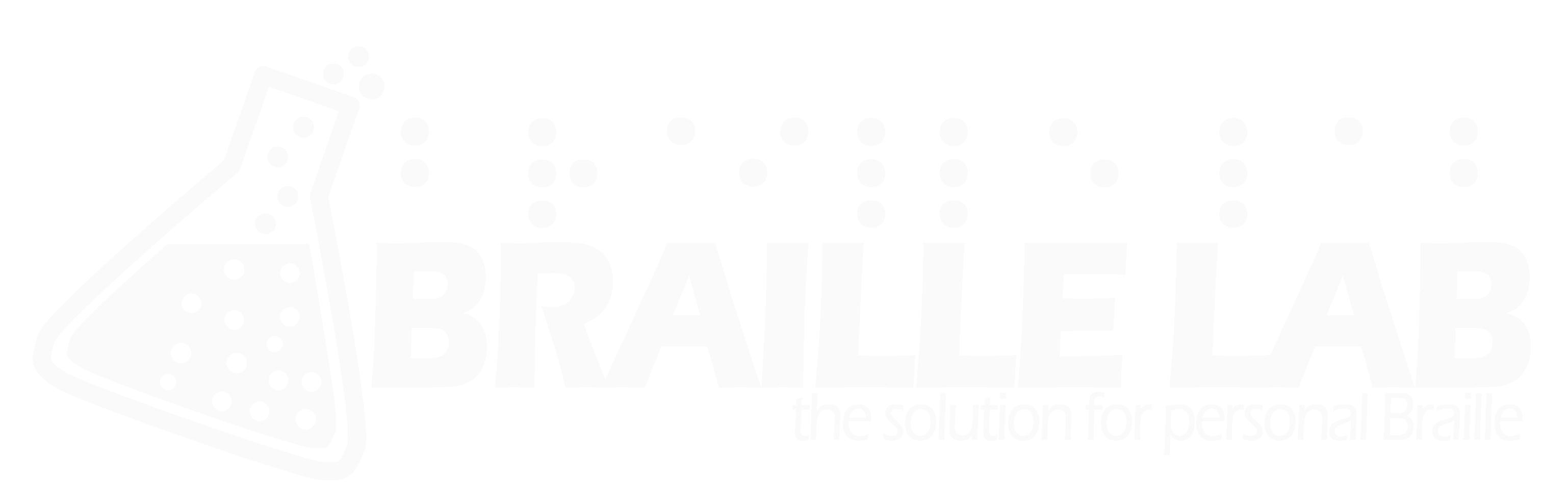 braille lab logo-06