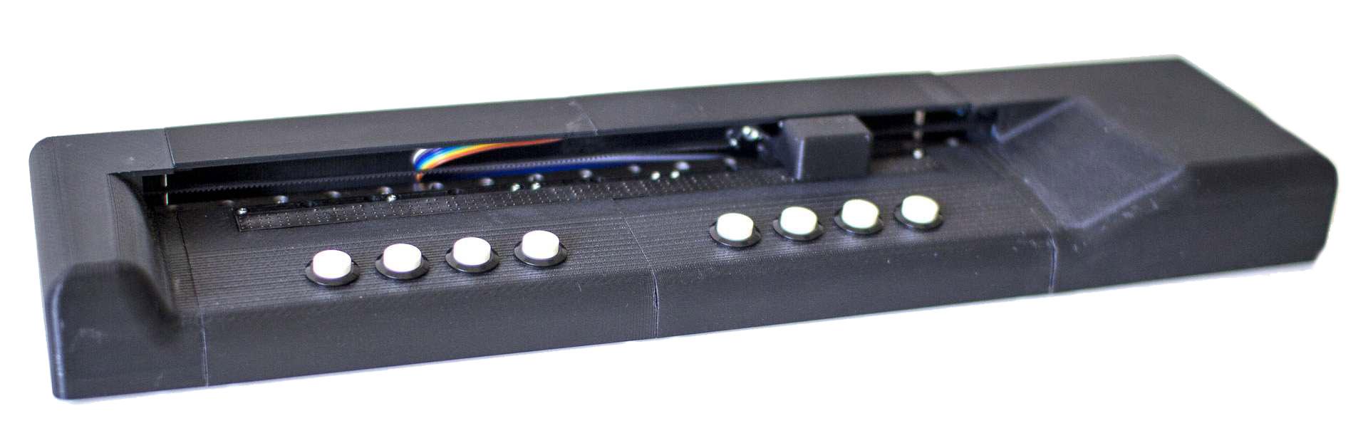 BrailleLab019