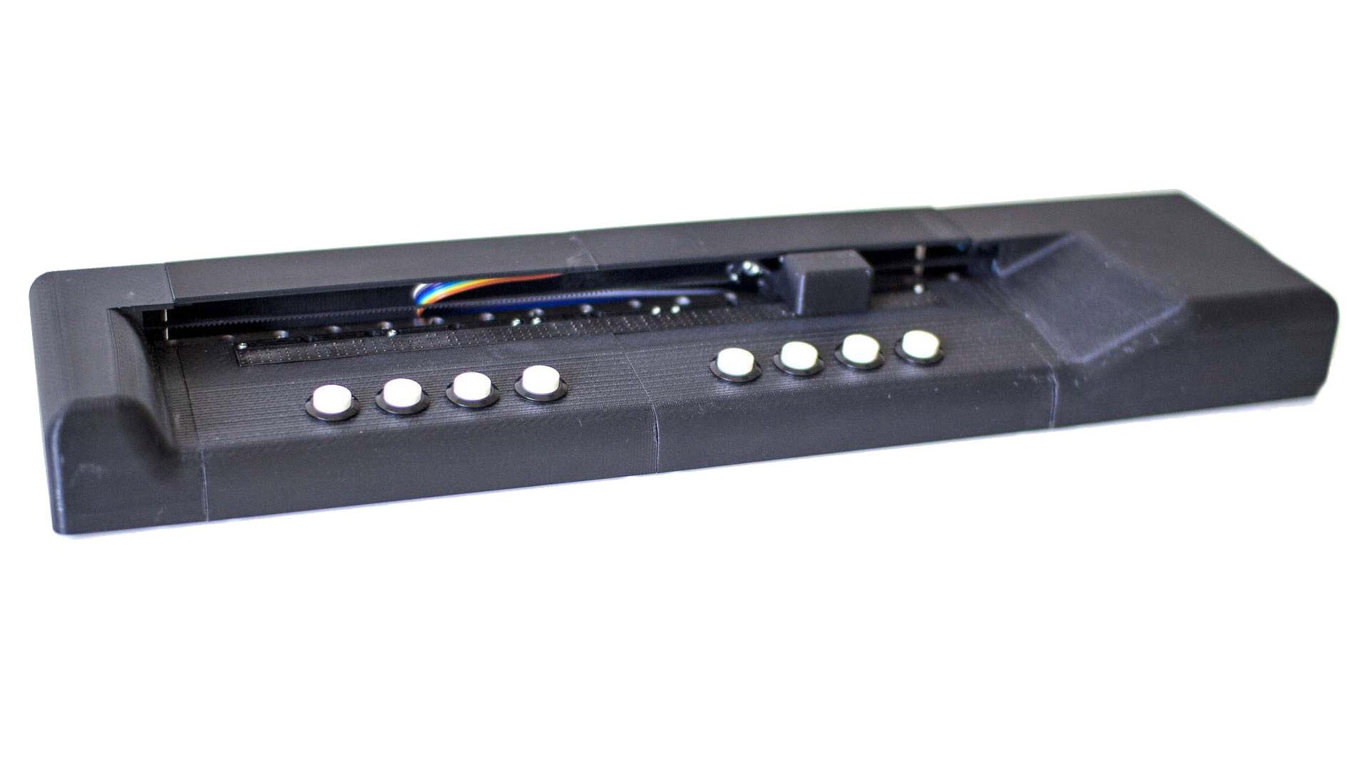 BrailleLab019-1